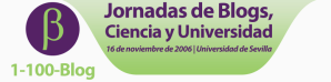 UniCienBlog.png