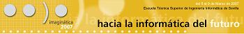 imaginatica-2007.jpg