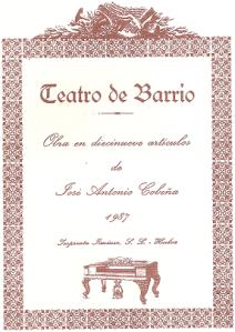 teatro-de-barrio.png