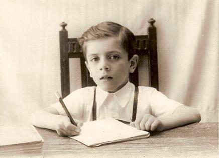 jose-antonio-cobena-1953.jpg
