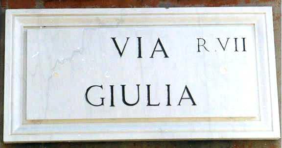 a_tabella_giulia.jpg