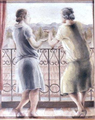 mujeres-hablando-garay.jpg