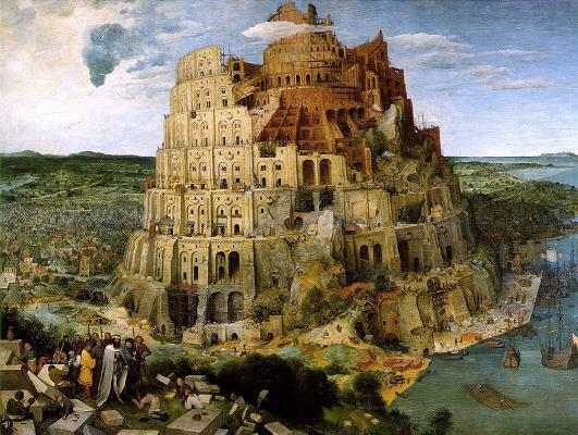 la-torre-de-babel.jpg