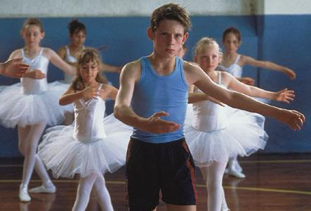 billy-elliot2.jpg