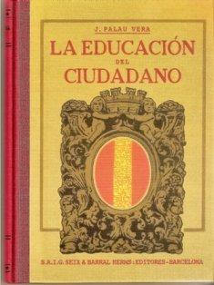 educacion-ciudadano3.jpg