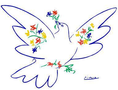 paloma-de-la-paz-picasso1