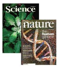 science-nature.jpg
