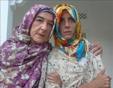 25887126-medicos-fronteras-revisara-mision-somalia-secuestro-cooperantes.jpg
