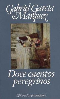 gabo-doce-cuentos-peregrinos.jpg