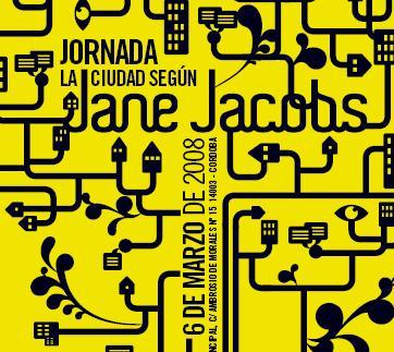 jornada-jane-jacobs.jpg
