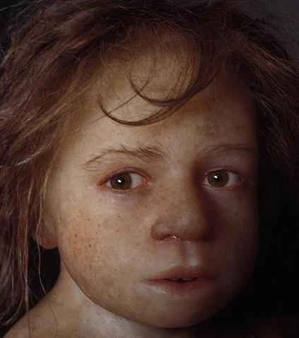 nino-neandertal.jpg