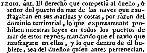 pecio-da-1803.jpg