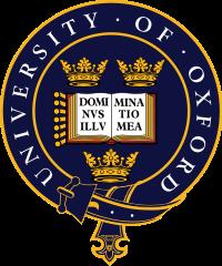 oxford_university.png