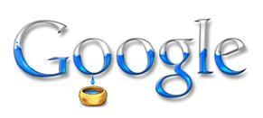 google-2005.jpg