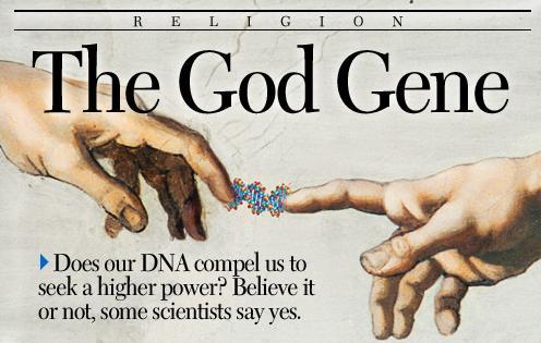 the-god-gene.jpg