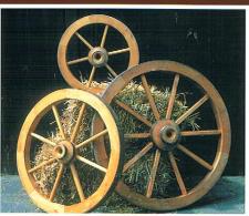 ruedas-de-carro