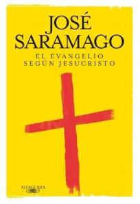 EL EVANGELIO SEGUN JESUCRISTO (2)