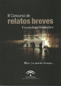 III CONCURSO RELATOS-CHAP