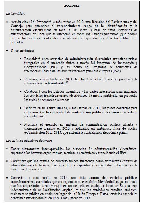ACCIONES eADMINISTRACION-16