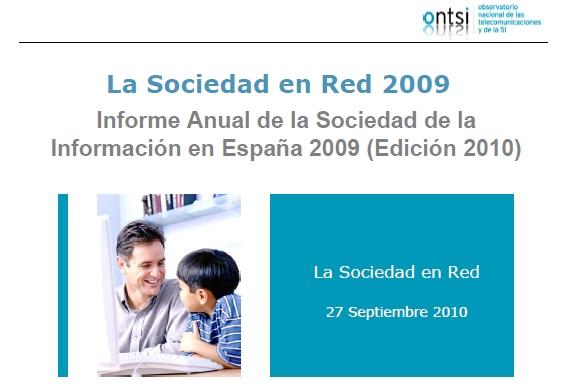 SOCIEDAD EN RED-2010