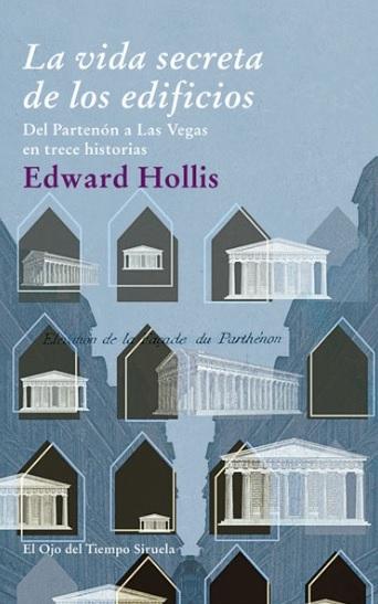 EDWARD HOLLIS