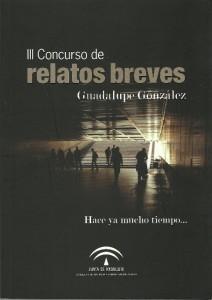 III-CONCURSO-RELATOS-CHAP-212x300
