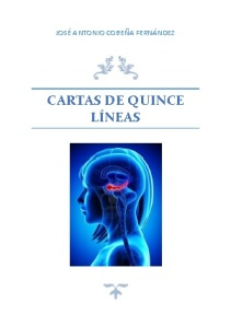 CARTAS DE QUINCE LINEAS1