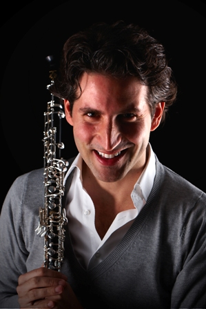Lucas Macias Navarro2