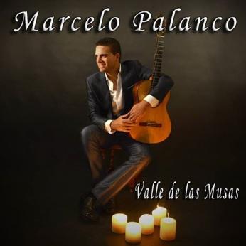 MARCELO PALANCO
