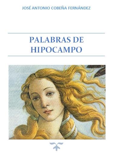 PALABRAS DE HIPOCAMPO