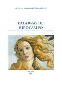 PALABRAS DE HIPOCAMPO2
