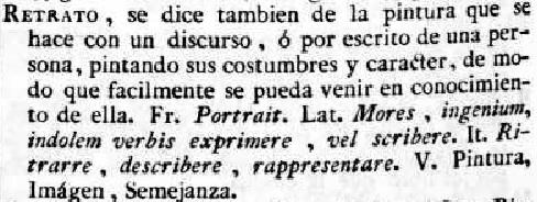 RETRATO-TERREROS
