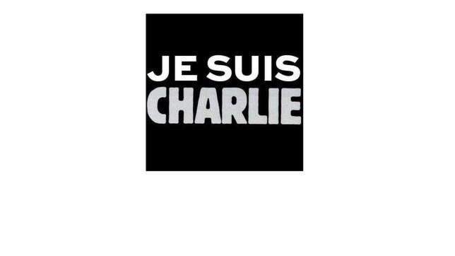 web-charlie-hebdo--644x362