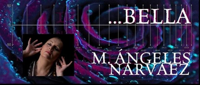 MARIA ANGELES NARVAEZ BELLA