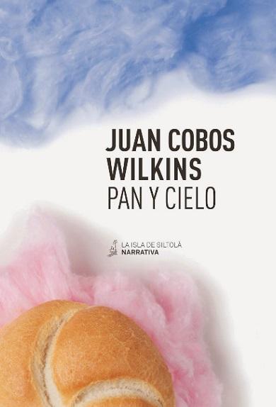 PAN Y CIELO