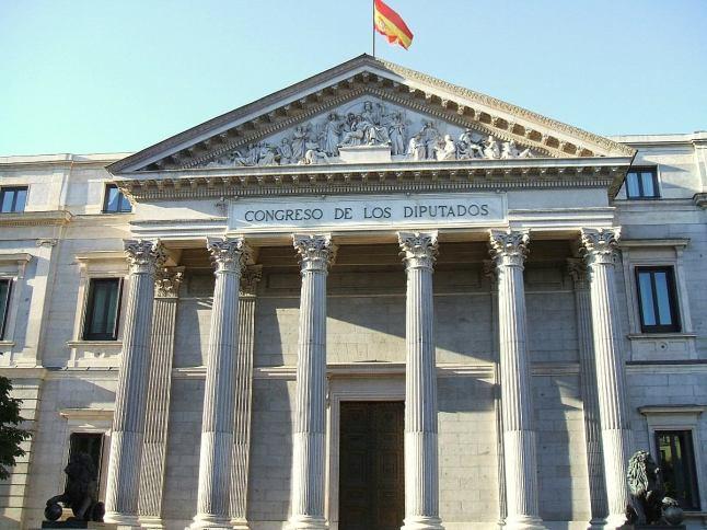 Congreso_de_Diputados