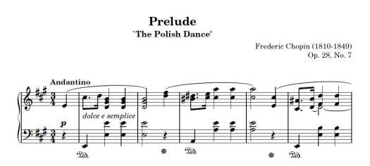 preludio-chopin