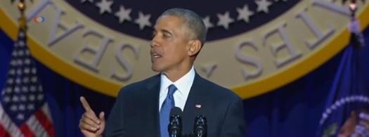 discurso-despedida-obama