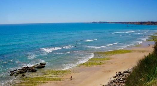 playa-el-roqueo