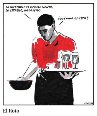 EL ROTO EL PAIS 20052018