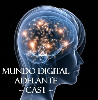MUNDO DIGITAL CAST