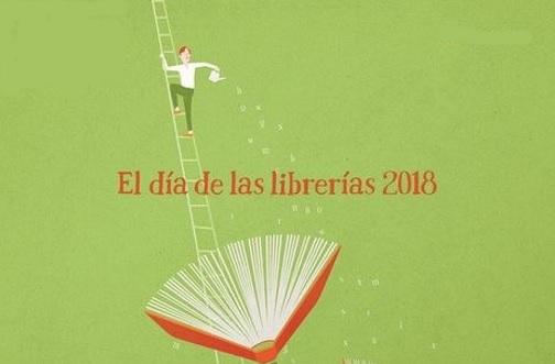 DIA LIBRERIAS 2018