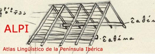 ALPI PORTADA
