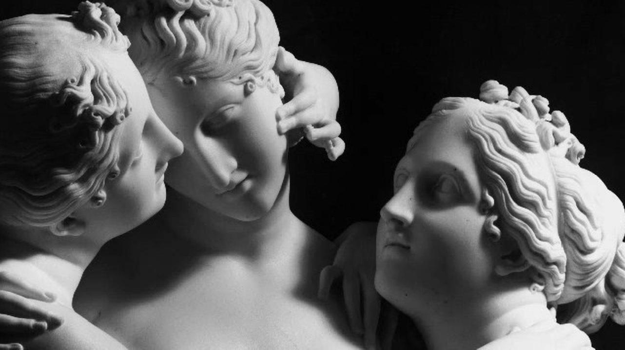 """""""El mundo sólo tiene interés hacia adelante…"""", Pierre Teilhard de Chardin"""