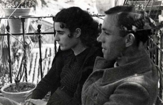 MIGUEL HERNANDEZ JOSEFINA MANRESA
