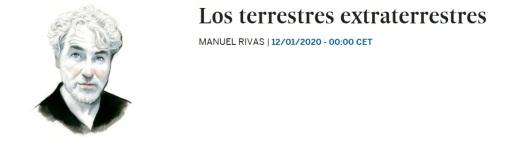 MANUEL RIVAS 2020