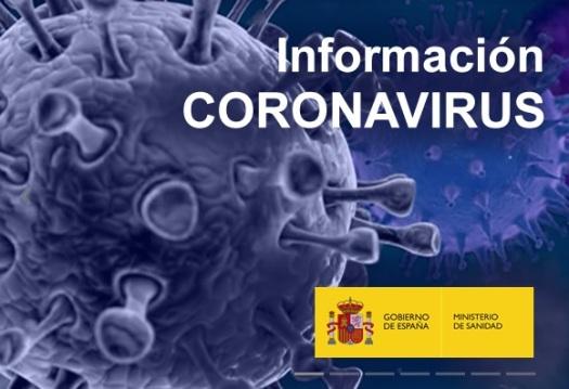 MSCBS-CORONAVIRUS