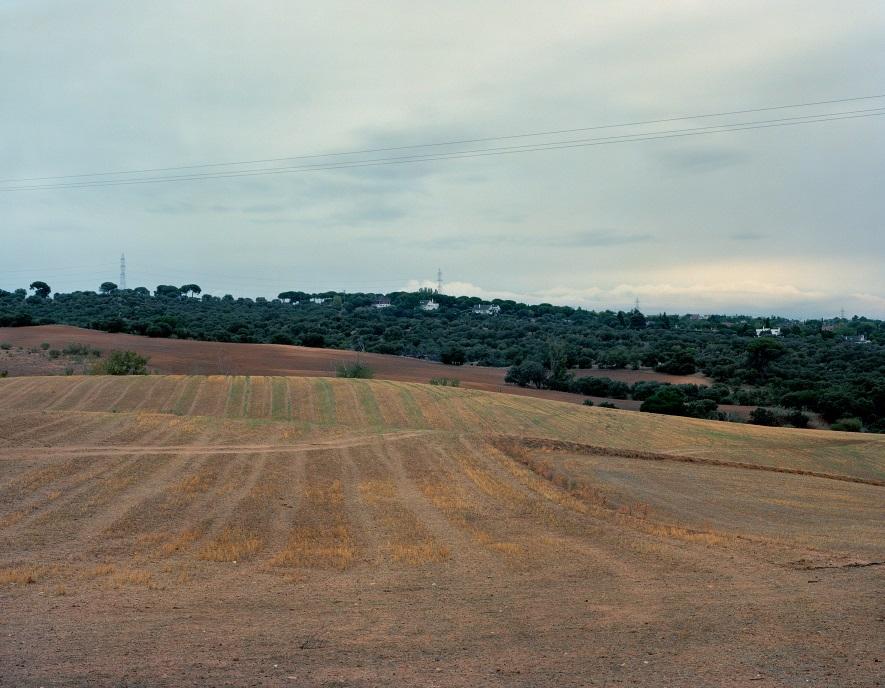 La imagen tiene un atributo ALT vacío; su nombre de archivo es colina-brunete-yoneda.jpg